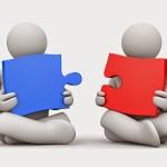 Otizm Dil ve Konuşma Terapisi